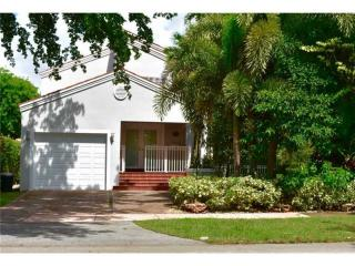 1115 Capri Street, Coral Gables FL