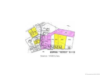 25 Sachatello Industrial Drive, Oakdale CT