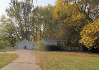 27524 State Road 23, North Liberty IN