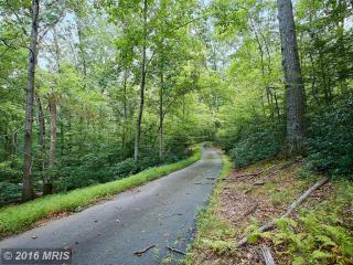 10700 Sycamore Springs Lane, Great Falls VA