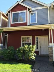 2544 NW 2nd Ter, Gresham, OR 97030