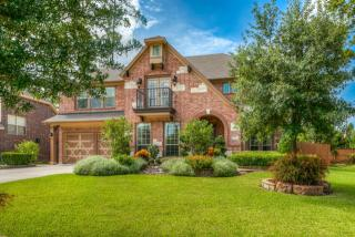 159 Pronghorn Place, Montgomery TX