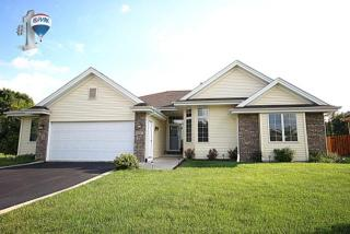 6567 Hartwig Drive, Cherry Valley IL