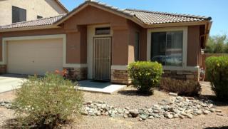 8433 West Cocopah Street, Tolleson AZ