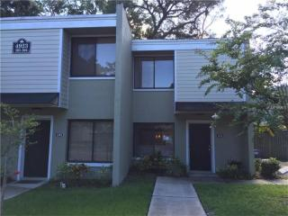 4923 25th Street West #104, Bradenton FL