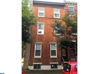1008 Carpenter Street, Philadelphia PA