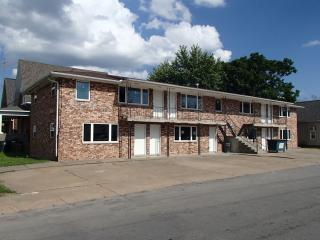 735 William St, Cape Girardeau, MO 63703