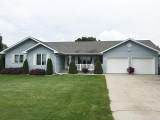 601 South Boyer Street, Battle Creek NE