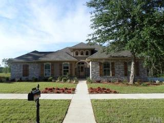 2779 Huntington Creek Boulevard, Pensacola FL