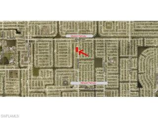 3217-3409 Southwest 8th Place, Cape Coral FL