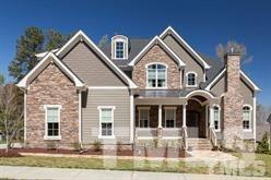 617 Rolling Springs Drive, Cary NC