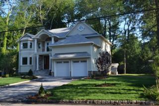 50 Perry Street, Whippany NJ