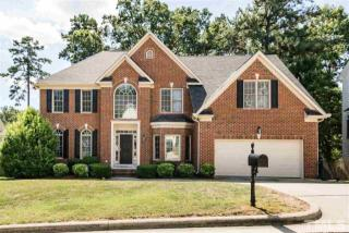 305 Peachtree Point Court, Cary NC