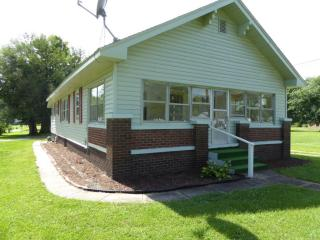 6400 N Clinton St, Terre Haute, IN 47805