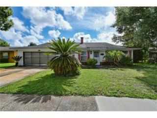 10428 Crestridge Court, Orlando FL