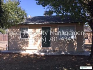 7050 34th St, North Highlands, CA 95660