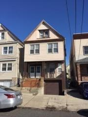 23 W 44th St #1, Bayonne, NJ 07002