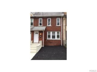 104 Frederic Street, Yonkers NY
