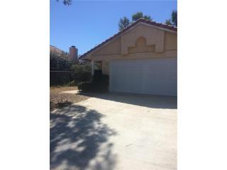 14781 Spinnaker Lane, Moreno Valley CA