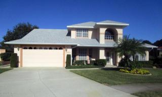 3301 Oak Vista Drive, Port Orange FL