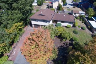 14309 10th Avenue S, Tacoma WA