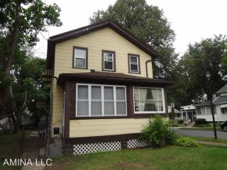 435 Carter St, Rochester, NY 14621
