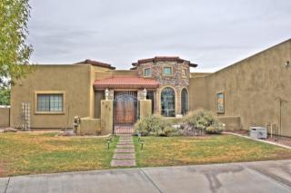 905 East Valencia Drive, Phoenix AZ
