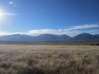 433 Cayuse Trail, Corvallis MT