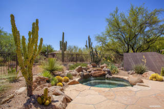 30947 North 74th Way, Scottsdale AZ