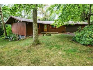 136 Green Forest Dr, Baden, PA 15005