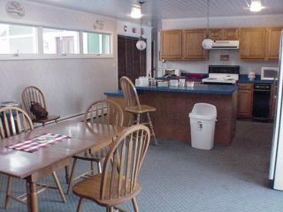 Address Not Disclosed, Schroon Lake, NY 12870