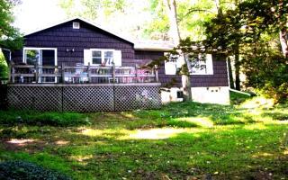 825 Ranck Road, Millmont PA