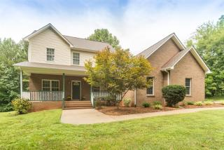 1944 Forest Ridge Drive, Stanley NC