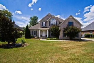 3018 Bonaventure Court, Murfreesboro TN