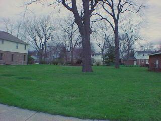 1214 East Kensington Road, Arlington Heights IL