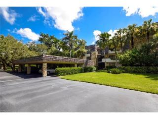 111 Wilderness Drive #118, Naples FL