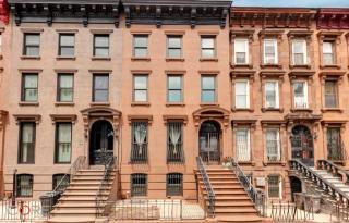 33 Monroe Street, Brooklyn NY
