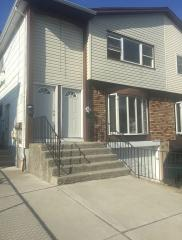 99 Spartan Avenue, Staten Island NY