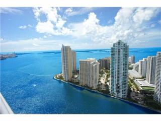 325 South Biscayne Boulevard #UPH17, Miami FL