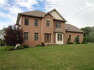2507 Ron Dr, New Castle, PA