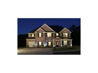 453 Sora Drive, Stockbridge GA