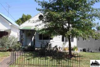 250 Springdale Avenue, Huntington WV