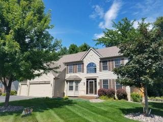 5125 Pondsedge Lane, Prior Lake MN