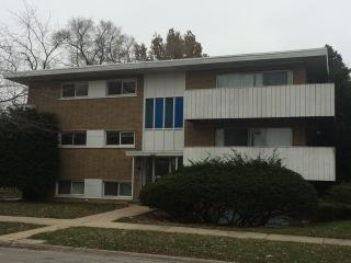 13701 South Atlantic Avenue, Riverdale IL