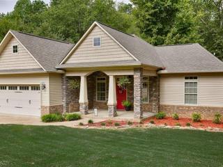 24557 Oak Drive, Elkmont AL