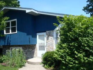 12021 South Lavergne Avenue, Alsip IL