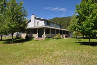 3475 Mountain Drive, Clinton MT