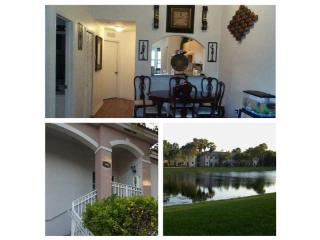 1270 Southeast 27th Street #205, Homestead FL