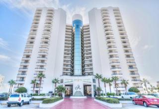 3757 South Atlantic Avenue #1603, Daytona Beach Shores FL