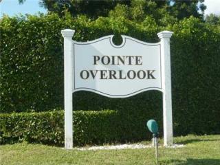 7293 West Oakridge Circle, Lantana FL